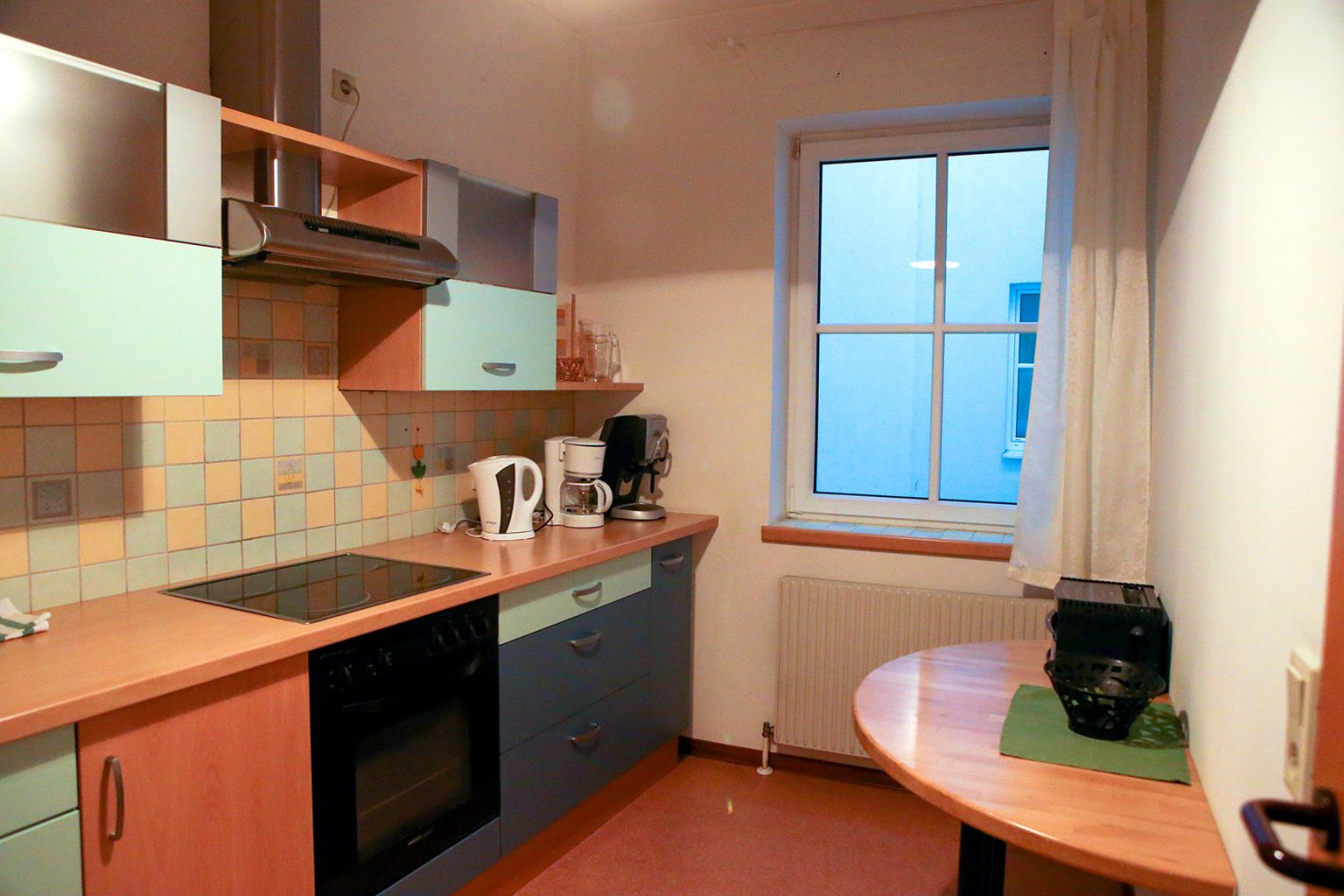 Nepomuk_Apartment_Krippl_Küche2