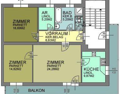 Bahnhofstrasse_Wohnung_krippl