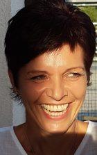 Birgit Krippl