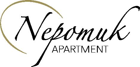 Nepomuk_Logo_Original